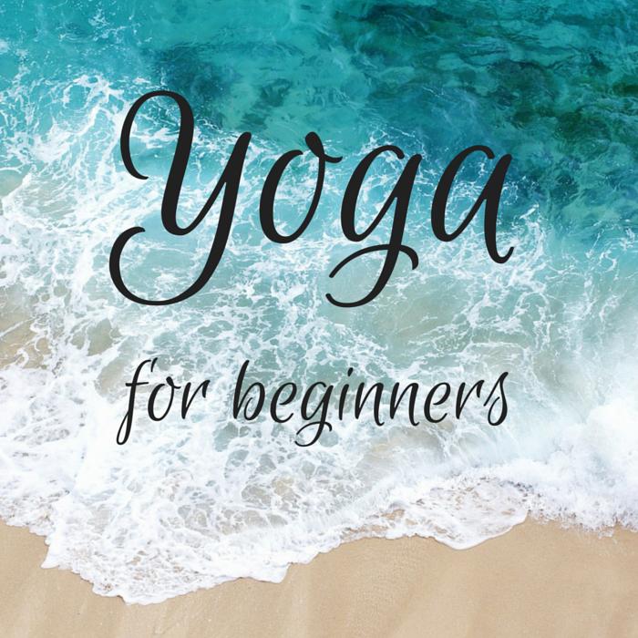 5 YouTube accounts for yoga beginners