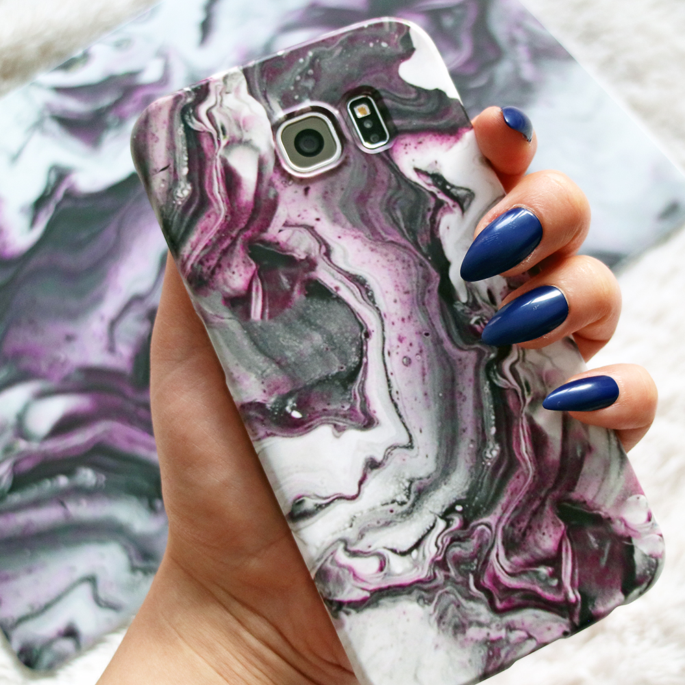 Custom Cases with Caseapp  + Giveaway
