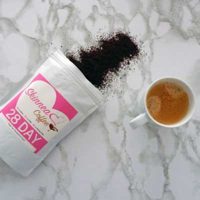 Skinnea Coffee Review: Does It Work?