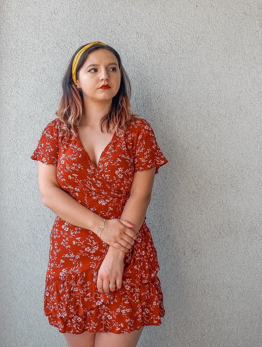 flirty floral dresses summer_red_3