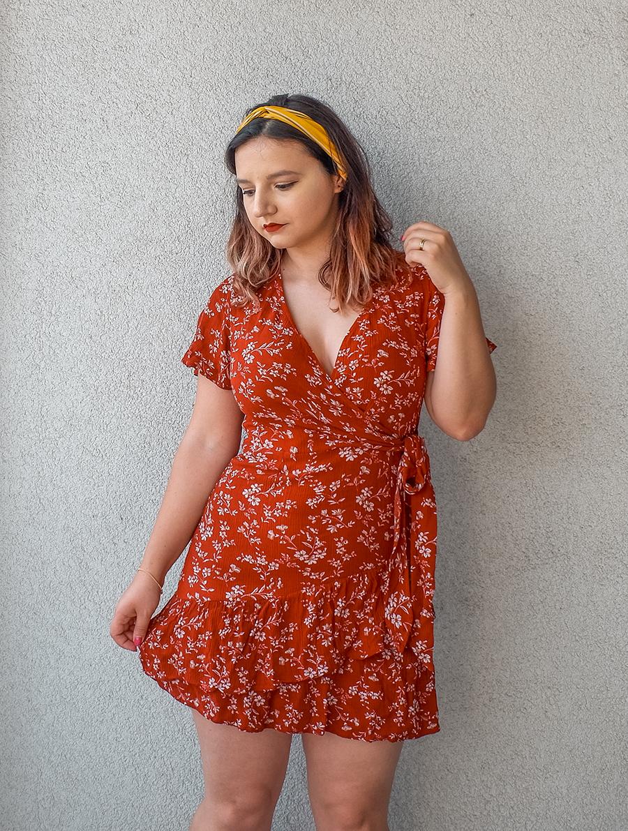 flirty floral dresses summer_red_4