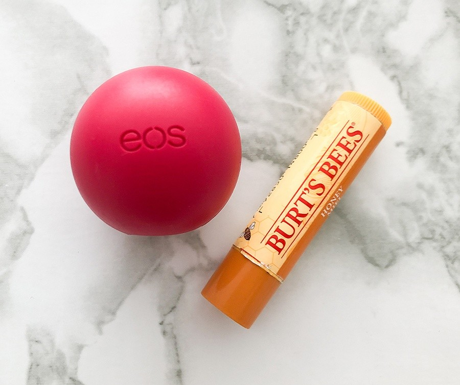 Essential Lip Care Routine