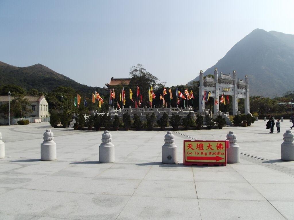 Memories from Hong Kong (part 2)