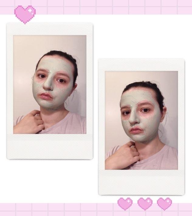 Skincare is self-care